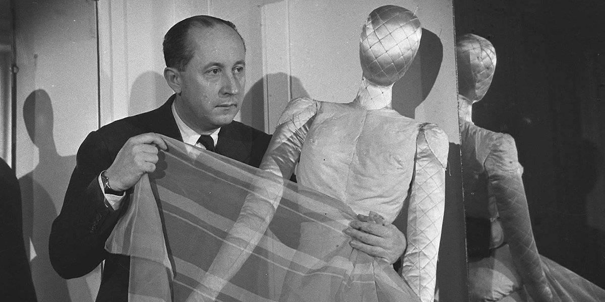 Кристиан диор (198 фото): биография человека-легенды, личная жизнь, цитаты, секреты несравненного парфюма и платьев от dior