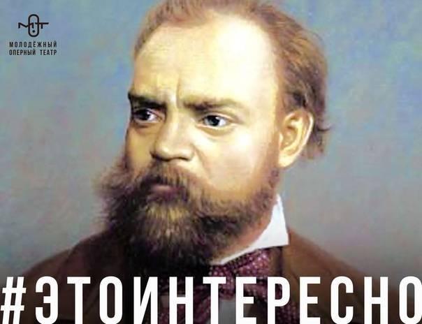 Antonín dvořák (антонин дворжак): биография композитора - salve music