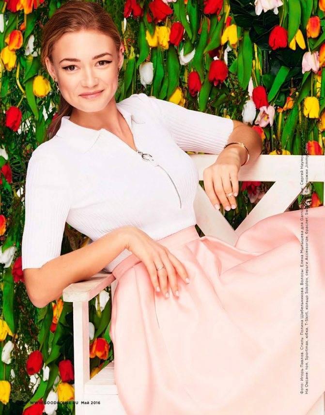 Оксана акиньшина биография   личная жизнь актрисы   фото   рост и вес оксаны   cosmo.ru