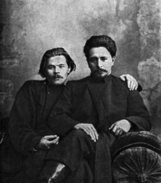 Андреев, борис константинович — википедия