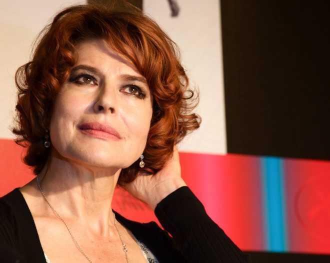 Фанни ардан: фото, фильмография, биография и интересные факты из жизни актрисы