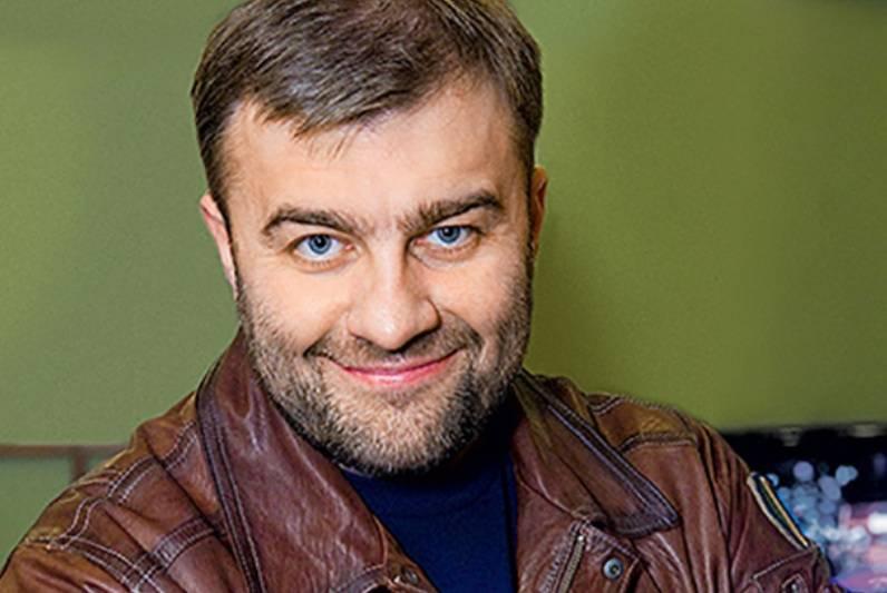 Пореченков, михаил википедия