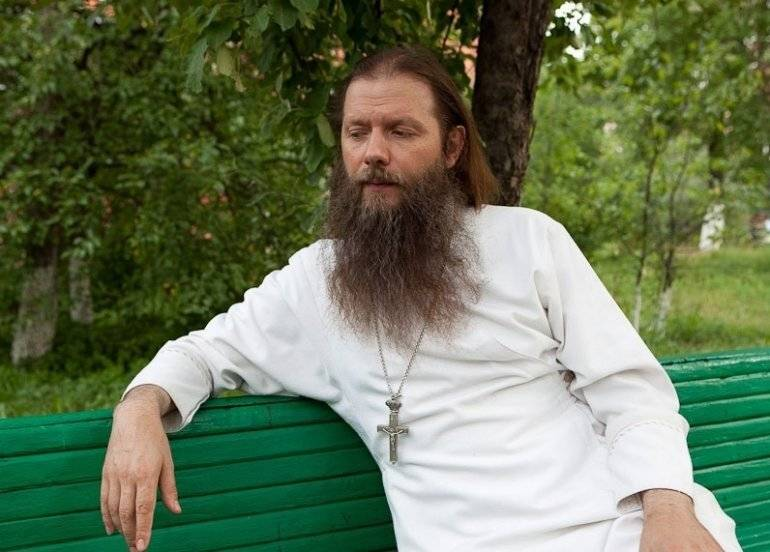 Отец даниил сысоев: миссионер и священномученик— биография и книги