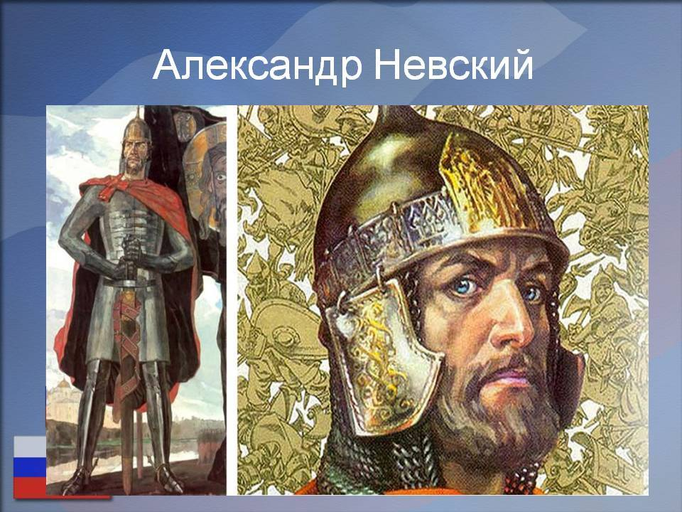 Александр невский: биография и интересные факты из жизни князя - nacion.ru