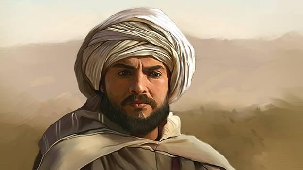 Ибн баттута биография, детство и юность, путешествия, паломничества в мекку