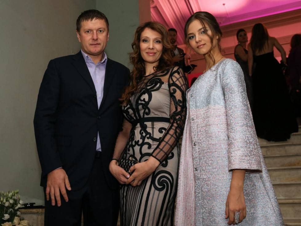 Евгений кафельников: самый титулованный теннисист россии с многомиллионным состоянием