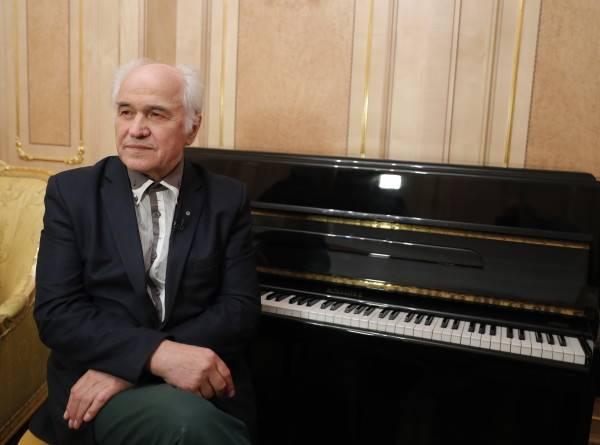 Евгений дога — биография, фото, личная жизнь, музыка, песни и последние новости 2018