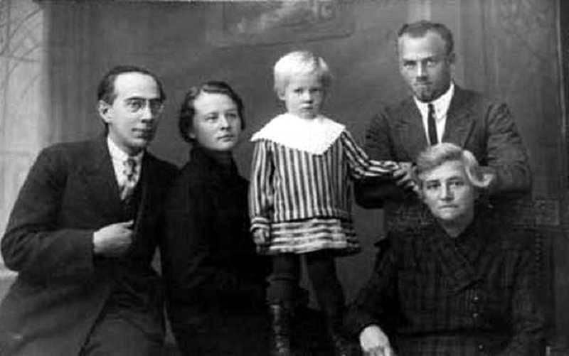 Константин беляев - биография, информация, личная жизнь