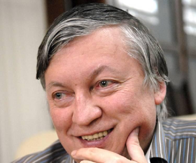 Карпов, анатолий евгеньевич википедия