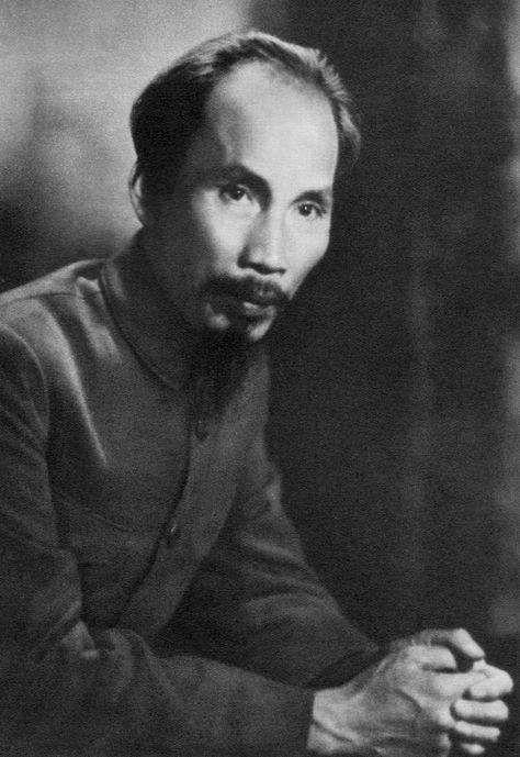 День рождения хо ши мина. история, биография, факты | весь мир внутри
