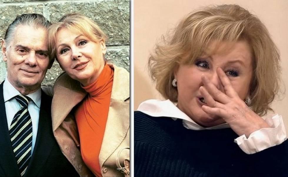Актриса наталья селезнева: биография, муж, личная жизнь, сколько лет, дети, фото