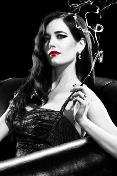 Ева грин дочь. ева грин, шарм и очарование аристократической красоты. — вы мечтательница