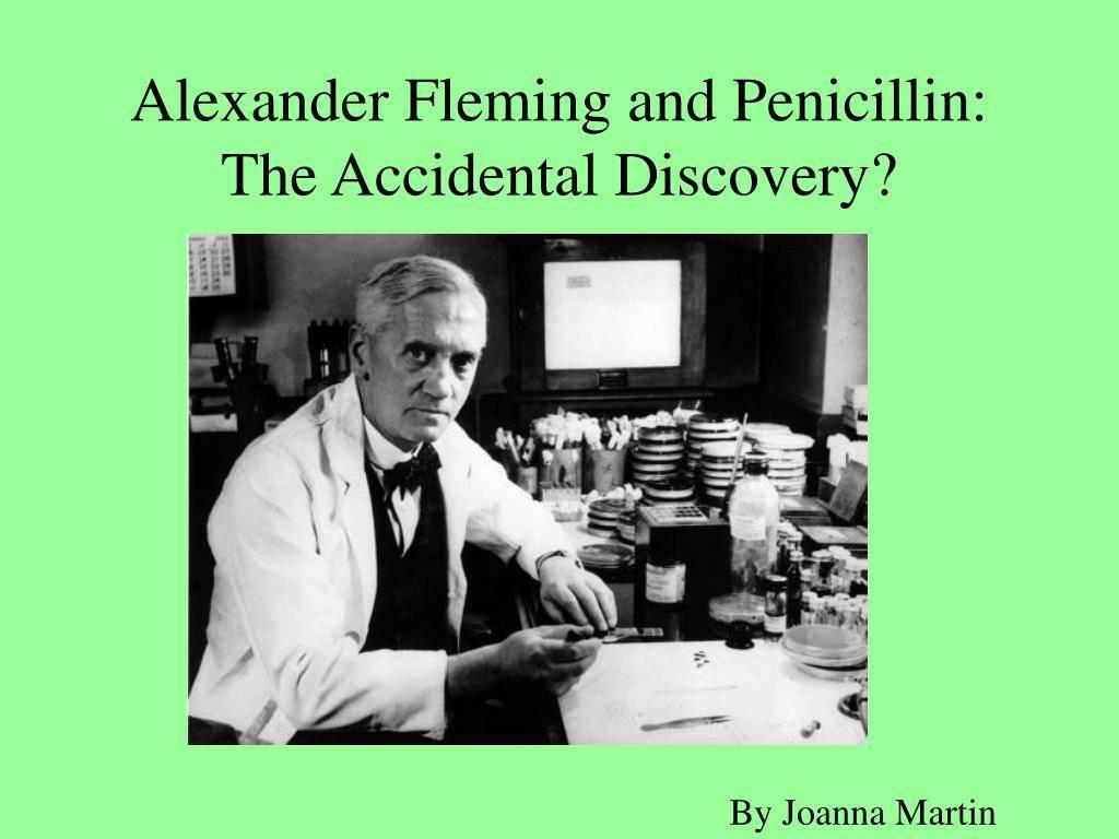 Изобретатель антибиотиков - кто и когда совершил открытие, его значение для лечения инфекционных болезней