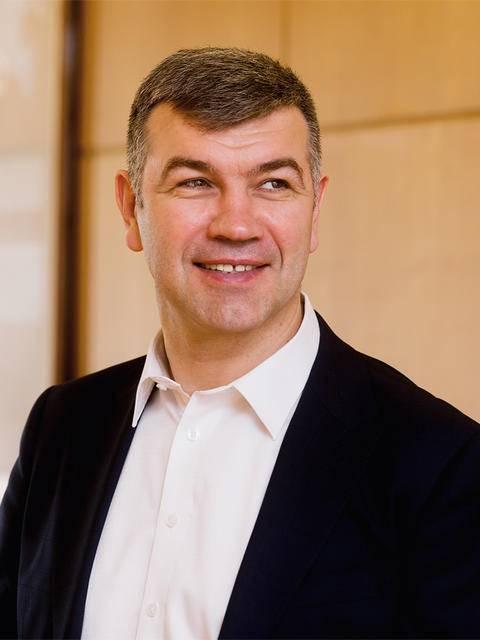 Иван гончаров: биография, творчество, значение в литературе. произведения гончарова