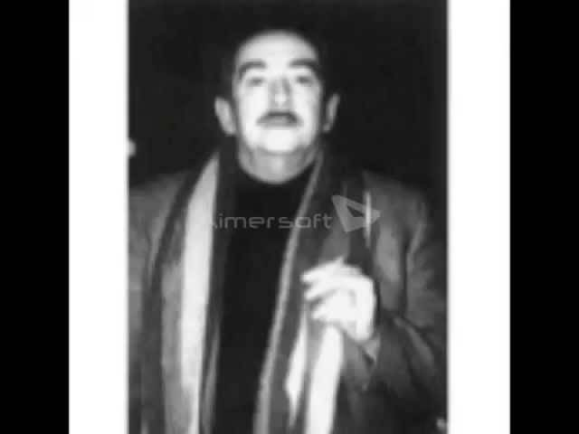 Александр галич - биография, фото, песни, личная жизнь, причина смерти - 24сми