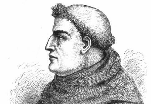 Гильом де рубрук — википедия