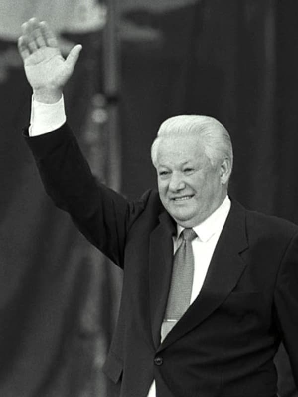 Борис ельцин младший - биография, информация, личная жизнь, фото