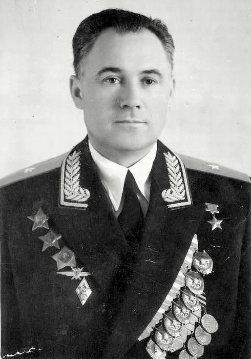 Михаил фадеев: биография, творчество, карьера, личная жизнь