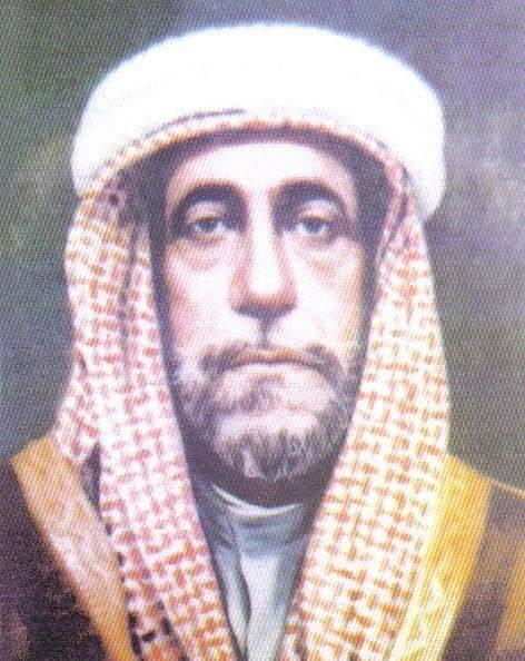 Мухаммед ибн салман — фото, биография, личная жизнь, новости, принц саудовской аравии 2021 - 24сми