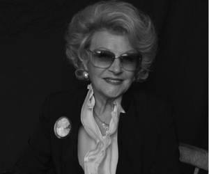 Светлана дружинина: биография, личная жизнь, семья, муж, дети — фото