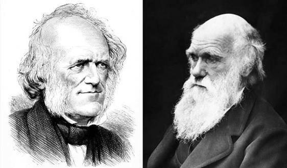 Чарльз лайель: биография, теория эволюции и факты