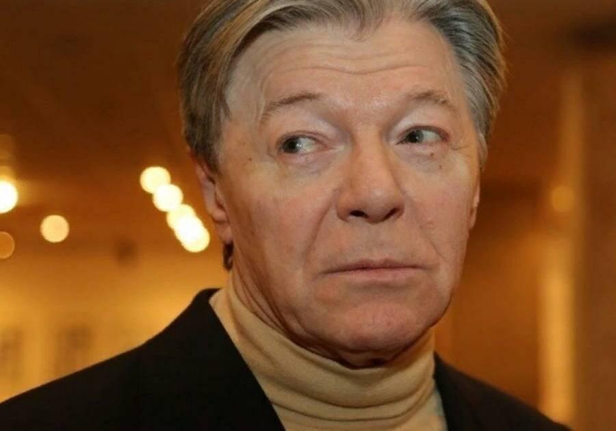 Александр збруев: биография, личная жизнь, семья, жена, дети — фото