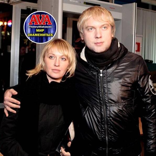 Сергей светлаков - персональная страница на myjane.ru