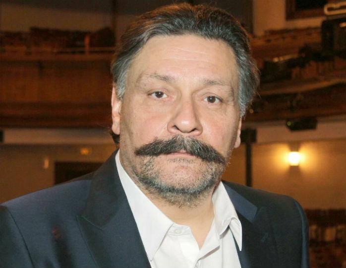 Дмитрий назаров – фильмы с участием актера, его фото из личной жизни и биография