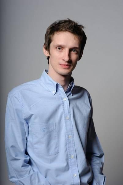 Александр баранов – биография, фото, личная жизнь, новости, фильмы 2021 - 24сми