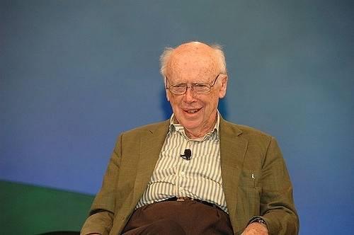Джеймс дью и уо тсон. американский биолог джеймс уотсон: биография, личная жизнь, вклад в науку