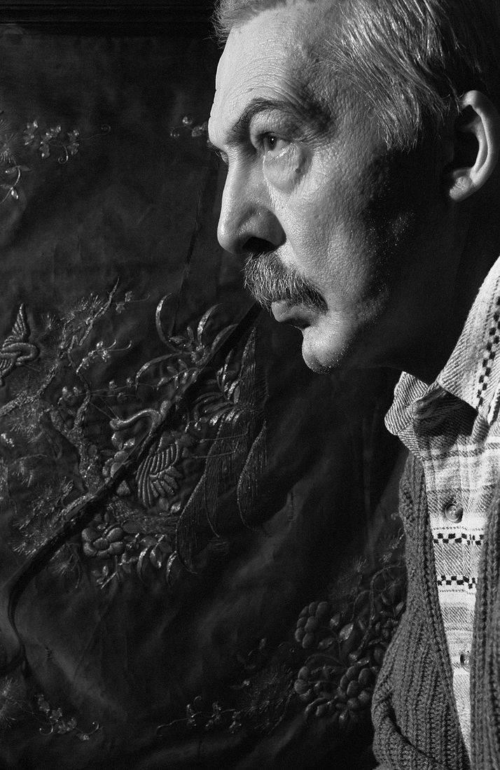 Андрей битов: биография и произведения писателя
