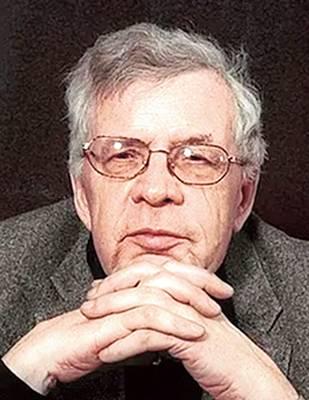 Андрей петров: биография, образование, музыкальная карьера, фото