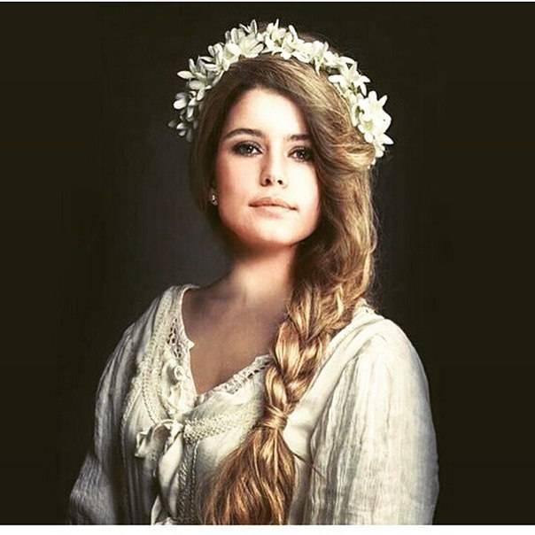 Кесем султан – королева мать. великолепный век. невероятная биография