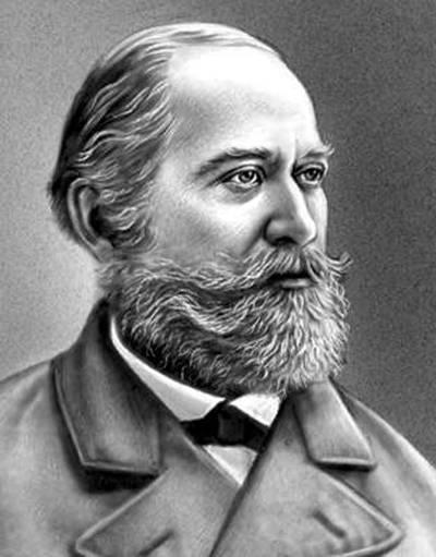 Соловьёв, сергей михайлович (историк) википедия