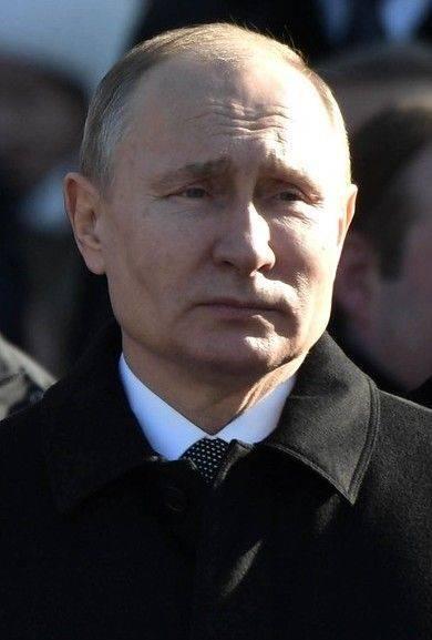 Владимир путин — фото, биография, личная жизнь, новости, президент рф 2021 - 24сми
