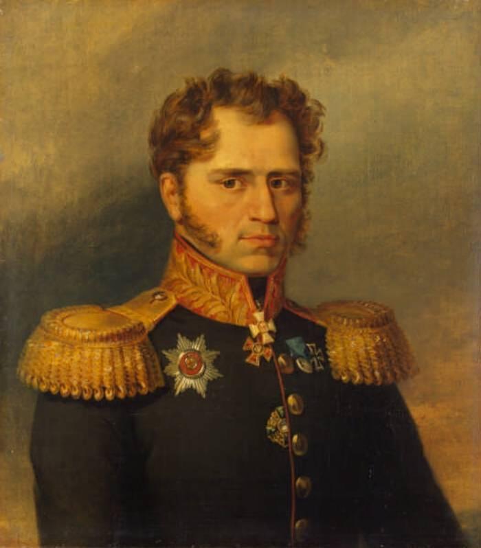 Строганов, сергей григорьевич (1707—1756)