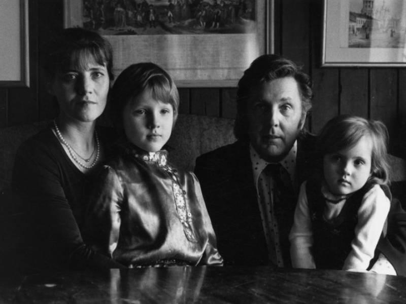 Илья глазунов – биография, фото, личная жизнь, картины и причина смерти