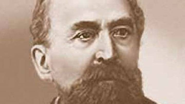 Чихачёв, пётр александрович — википедия