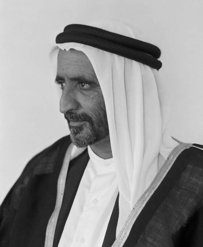 Краткая биография шейха мухаммада бну салиха аль-усаймина — аль-хадис
