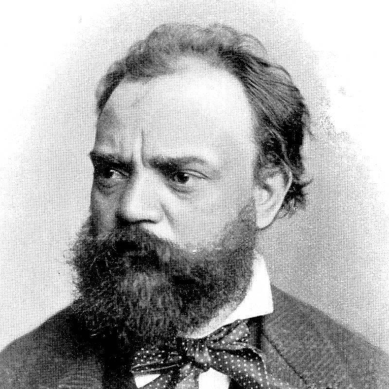 Мирослав малич