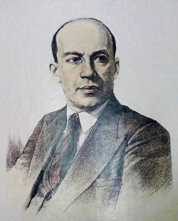 Исаак осипович дунаевский (isaak dunaevsky) | belcanto.ru
