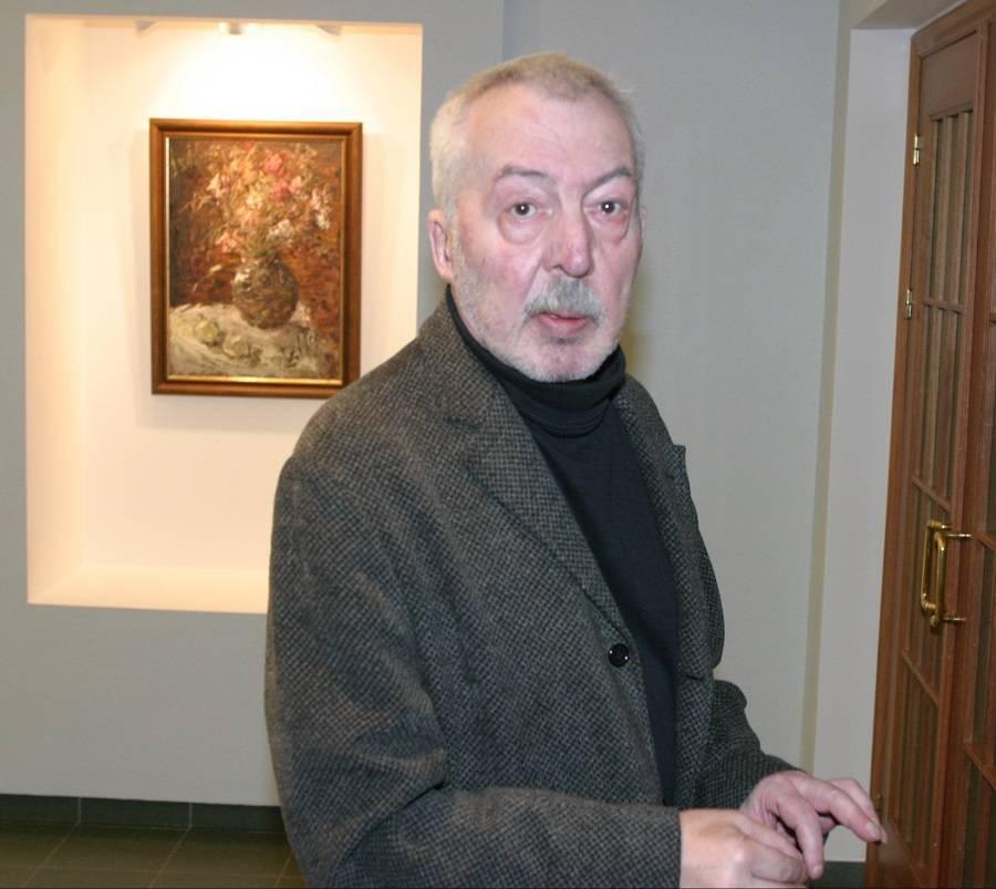 Андрей битов - биография, информация, личная жизнь, фото