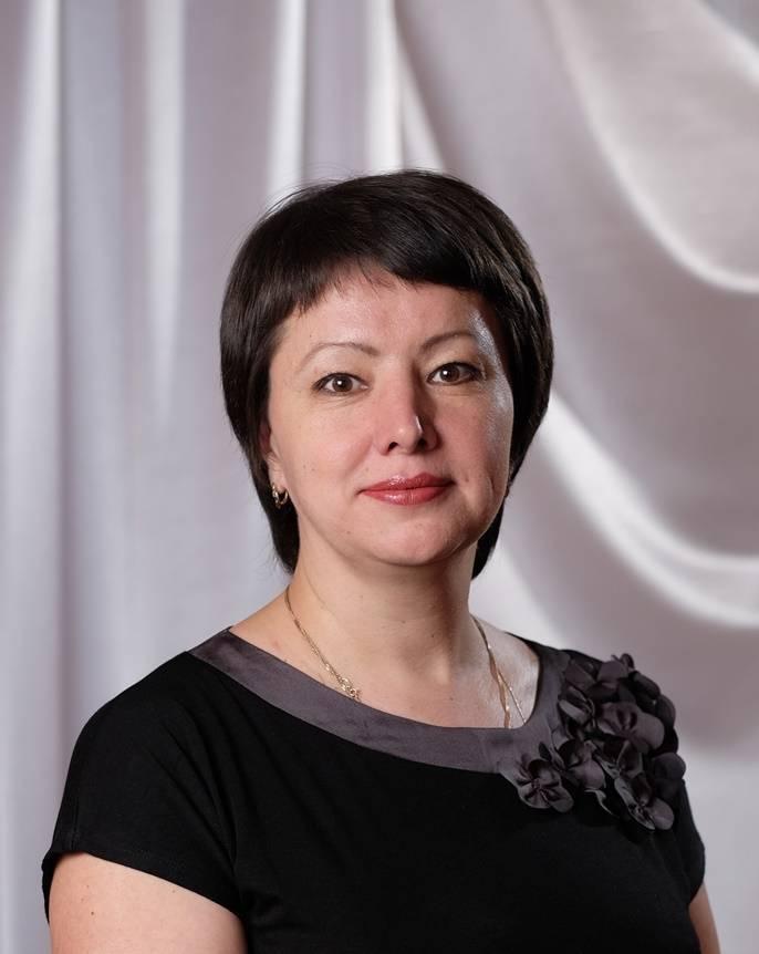 Валентина витальевна огиенко википедия
