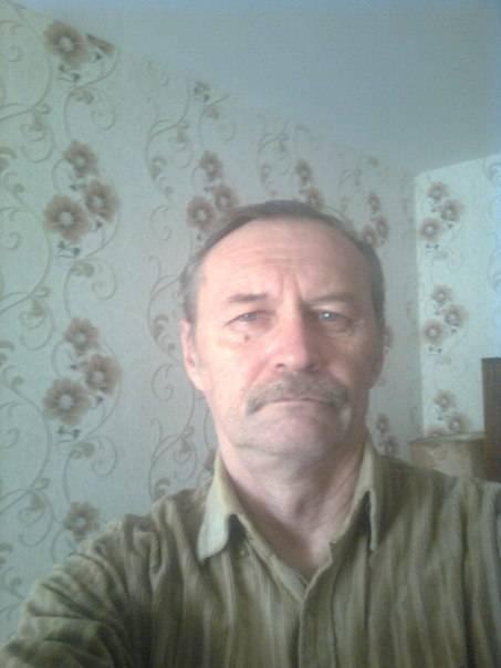 Клименко, виктор саввич — википедия