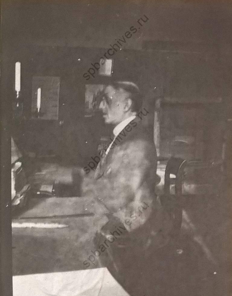 Михаил кузмин 1872 – 1936 «кому есть выбор – выбирает». любовь поэтов серебряного века