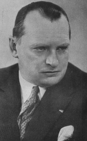 Шахматист александр алехин – биография, карьера, достижения