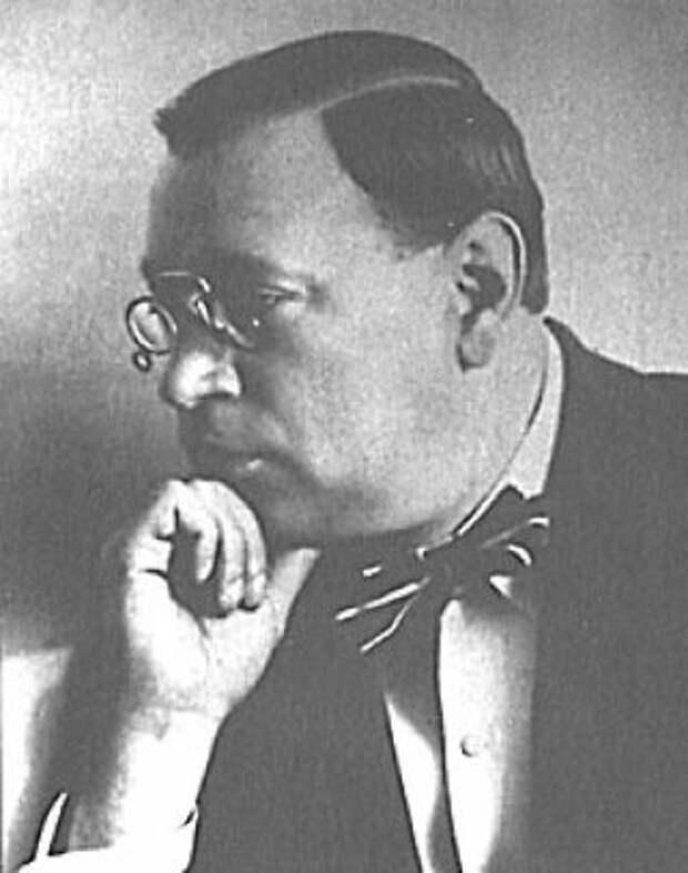 Аверченко биография кратко – жизнь и творчество аркадия тимофеевича, интересные факты о писателе