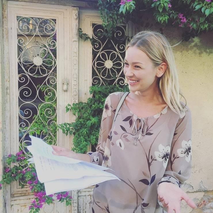 Актриса евгения лоза: биография, личная жизнь, муж, дети (фото)