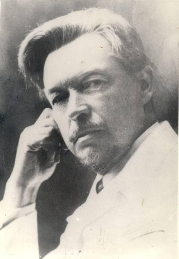 Wikizero - шишков, вячеслав яковлевич