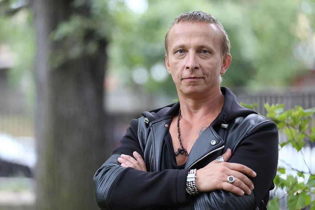 Иван охлобыстин: биография, личная жизнь, семья, жена, дети